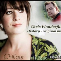WONDERFUL, Chris - History (Original Mix)