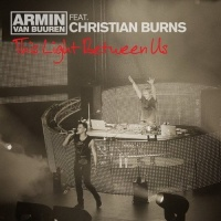 Armin Van Buuren - This Light Between Us