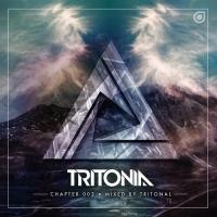 Tritonal - Electric Glow (Arston Remix)
