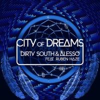 City Of Dreams