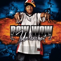Bow Wow - The Movement
