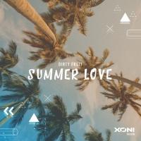 Dirty Fruit - Summer Love