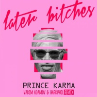 The Prince Karma - Side Effects
