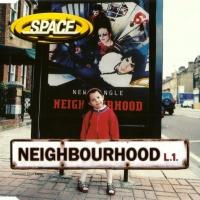 Space - Neighbourhood