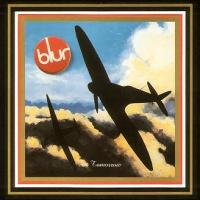 Blur - For Tomorrow