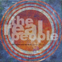 The Real People - Let Me In II