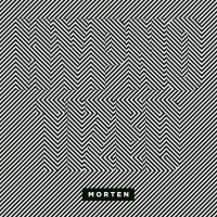 MORTEN - Hypnotized