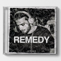 Alesso & Conor Maynard - Remedy