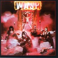 W.A.S.P. - Animal (Fuck Like A Beast)