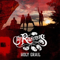 The Rasmus - Holy Grail