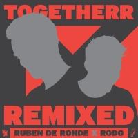 Ruben de Ronde - Bombsquadkittens (Melosense Remix)