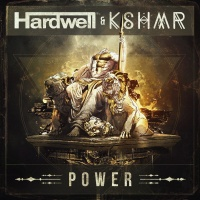 Hardwell - Power