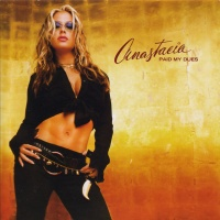 Anastacia - Paid My Dues