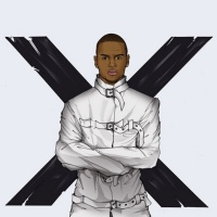 Chris Brown - Sweet Caroline
