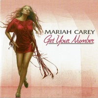 Mariah Carey - Get Your Number