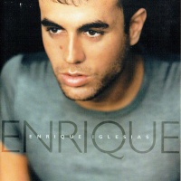Whitney Houston - Enrique