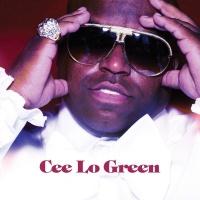 CeeLo Green - It Ain't Enough
