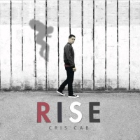 Cris Cab - She's So Fly