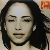 - The Best of Sade