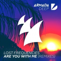 Lost Frequencies - Are You With Me - Remixes