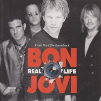 Bon Jovi - Real Life (From The EDtv Soundtrack)