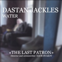 Dastan Jackles - Water