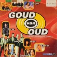 Tears For Fears - Goud Van Oud Eightees Classics