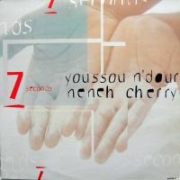 - 7 Seconds