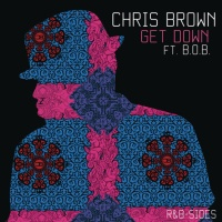 Chris Brown - Get Down