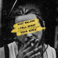 Post Malone - I Fall Apart
