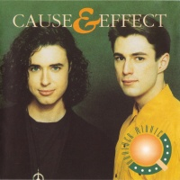 Cause & Effect - Another Minute