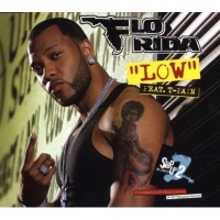 Flo Rida feat. T-Pain - Low