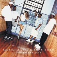 Mariah Carey - One Sweet Day