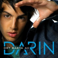 Darin - See U At The Club