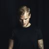 Avicii — Levels (No Hopes VIP Mix)