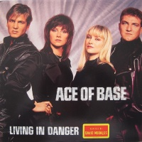 Ace Of Base - Living In Danger (Principle Mix)
