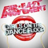 Far East Movement - Animal