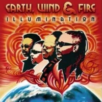 Earth, Wind & Fire - Ilumination