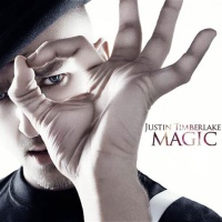 Justin Timberlake - Magic