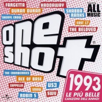 Freak Power - One Shot 1993