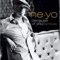 Ne-Yo - Because Of You-Remix_CDM