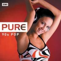 Belinda Carlisle - Pure 90s Pop