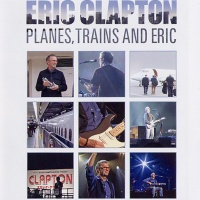 - Planes, Trains And Eric