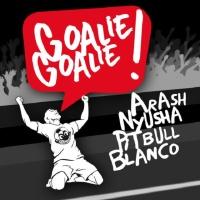 Goalie Goalie (Ilkay Sencan Remix)