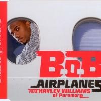 B.O.B - Airplanes