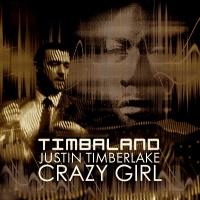 Timbaland - Crazy Girl