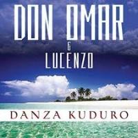 Don Omar - Danza Kuduro