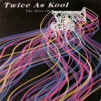 Robert Kool Bell - Celebration