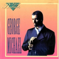 George Michael - Best Ballads