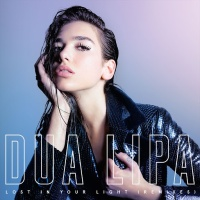Dua Lipa - Lost In Your Light (Remixes)